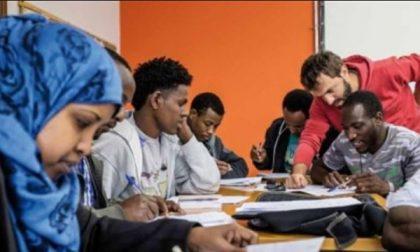 Richiedenti asilo e rifugiati a Lecco: nuovi progetti Sprar. Si passa da 25 a 91 posti