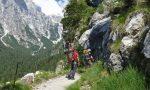 Torna Sentieri digitali per valorizzare le montagne lecchesi