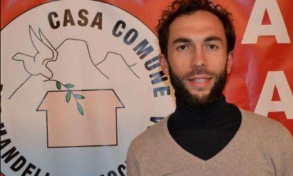 Elezioni Regionali Area Progressista presenta i suoi candidati