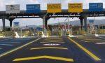 Autostrade pedaggi in aumento tutti i rincari in Lombardia
