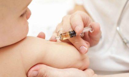 Vaccini l'appello dei medici bergamaschi contro Lega e M5S
