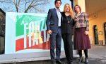 """L'onorevole Brambilla a Merate: """"Chi sceglie Forza Italia fa del bene al Paese"""" VIDEO"""