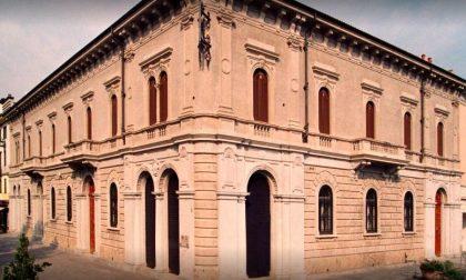 Accogliere meglio i turisti a Lecco? Si impara con Confcommercio