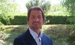 Forza Italia Lecco: sette nuovi coordinatori per la campagna elettorale