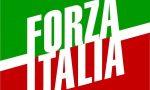 Carpino e Lobati di Forza Italia incontrano Calusco