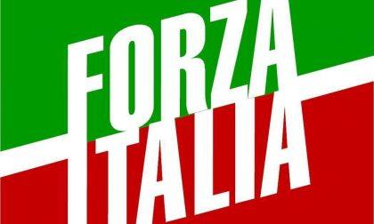 """Forza Italia: """"Lecco ha bisogno di un progetto per sentire che è ancora una comunità viva"""""""