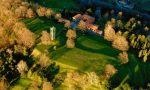 Fusione del Parchi: interviene l'associazione Monte di Brianza