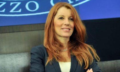 Michela Vittoria Brambilla domani a Lecco e Merate per la campagna elettorale