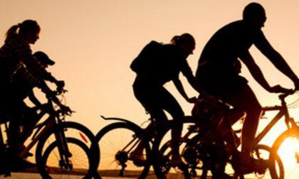 In arrivo un servizio di bike sharing finanziato da Gal 4 parchi