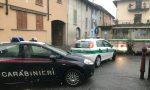 Ragazza aggredita da un ospite del centro di accoglienza a Capriate