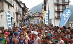 Giir di Mont, si corre il 29 luglio iscrizioni aperte dal 15 marzo