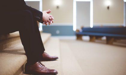 """Disoccupato a 58 anni: """"Per le imprese sono un fantasma"""""""