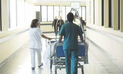 Bimba muore soffocata a Vimercate: boccone fatale