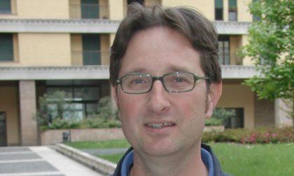 Premio Paolo Cereda, riaperte le iscrizioni