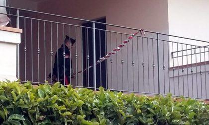 Bambino di soli 8 anni si toglie la vita nel Bresciano