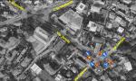 Primo giorno di chiusura della Lecco Ballabio: i nuovi provvedimenti viabilistici