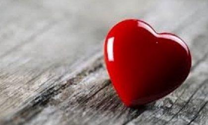 Le dediche migliori per San Valentino