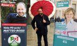 Grande escluso il presidente della Provincia di Bergamo Matteo Rossi   Elezioni regionali 2018