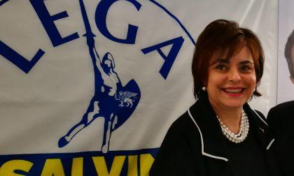 Lettera aperta al Ministro dell'Istruzione Lucia Azzolina
