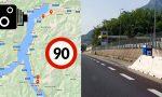 Autovelox ss36 Lecco Colico LA MAPPA INTERATTIVA (CON FOTO)