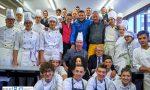 Nuova stagione ricca di novità a Lariofiere: servizi bar e ristorante con il Cfp di Casargo