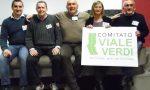 Comitato Viale Verdi sabato l'assemblea pubblica