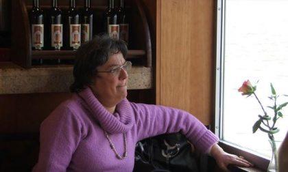Cgil Lecco in lutto per la scomparsa Fiorelsa Frigerio