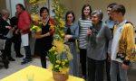 La Colombina celebra tre donne speciali