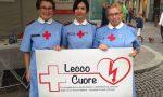 Legge sul defibrillatore da cambiare l'appello parte dalla Lombardia