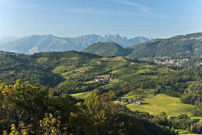 Che fine ha fatto il Grande Parco del Lecchese?