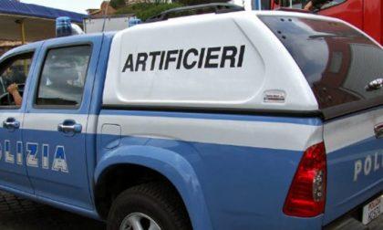 Pacco sospetto in stazione a Sesto: treni in ritardo sulla linea Lecco Milano