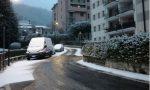 Parcheggio coperto in via Magnodeno: 46 posti auto a due passi dall'ospedale di Lecco