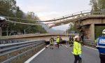 Dalla Lecco – Bergamo al crollo del ponte di Annone: il bilancio di fine mandato di Flavio Polano