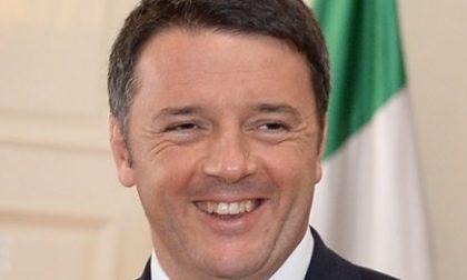 """""""Italia Viva continuerà a essere il motorino di idee innovative per l'esecutivo che verrà"""""""