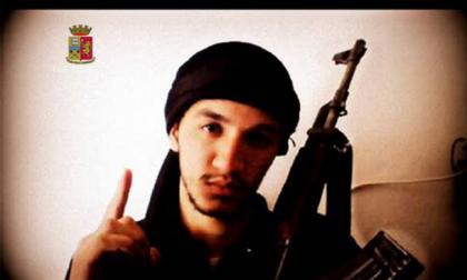 Arrestato terrorista: aveva legami anche con il pugile lecchese arrestato nel 2016