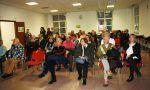 """Il Comitato Viale Verdi avverte: """"Evitiamo la sindrome di via Pascoli"""""""
