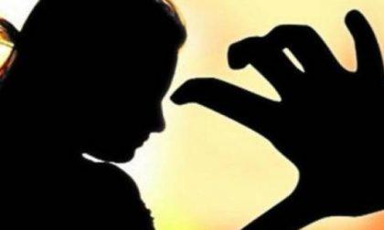 Ragazzine violentate fermato un sospettato