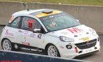 Abs Sport, la scuderia di Oggiono parte dal Motors Rally Show