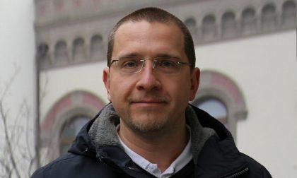Elezioni Provinciali a Lecco: il Movimento Cinque Stelle non voterà