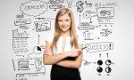 Sempre più donne imprenditrici, in provincia sono oltre 18mila