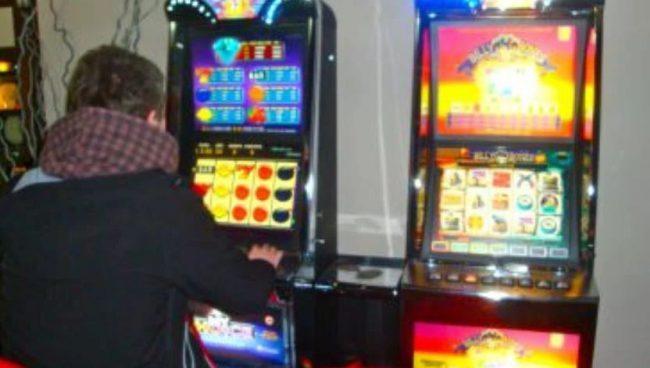 Gioco d azzardo online dating