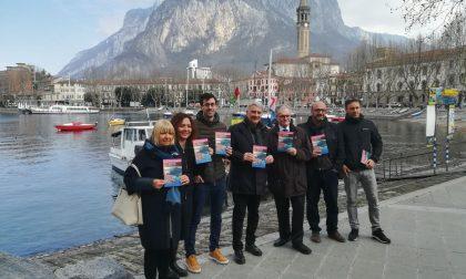Lecco e Mantova a confronto sulle fusioni dei Comuni
