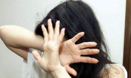 Resta in cella il molestatore delle ragazzine: ecco come lo hanno inchiodato