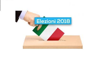 Elezioni Comunali 2018 | l'affluenza alle 19