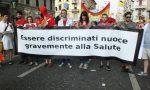 Renzo e Lucio sostiene Arcigay Pavia sul Vescovo: omofobia