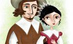 I Promessi Sposi diventano un gioco di carte