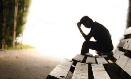 Suicidi giovanili nel Lecchese, 7 casi in 3 anni