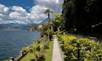 Villa Monastero tra le icone turistiche del The New Daily