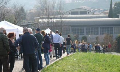 San Giuseppe domenica la festa a Valgreghentino