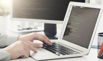 Ricerca di personale: WordPress Specialist + programmatore Informatico Junior